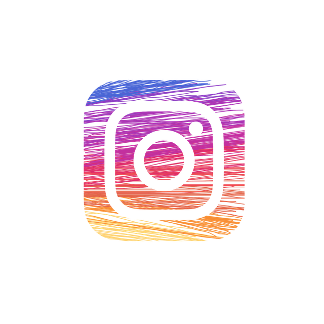 Instagram, Icon, Stories