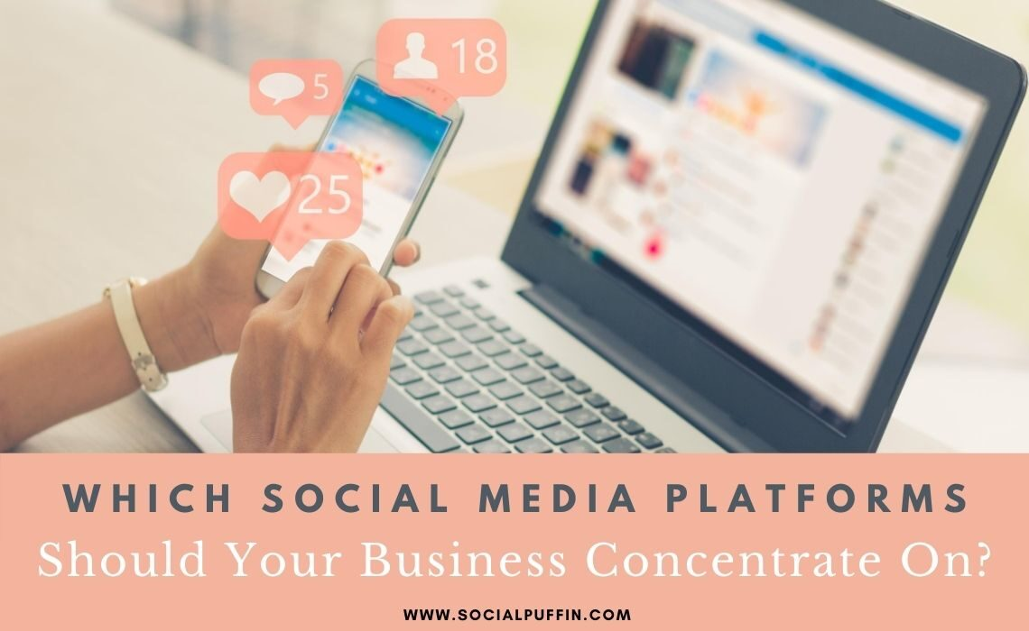 Which Social Media Platforms Should Your Business Concentrate On.jpg