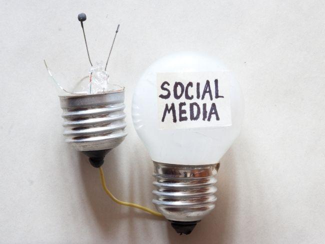 Social Media Tips 1
