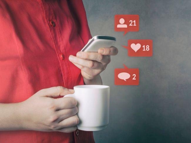 Social Media Tips 2