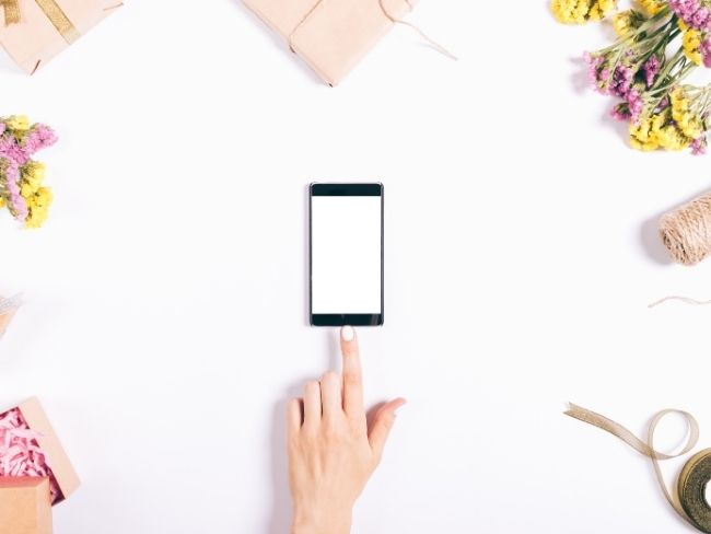 Social Media, Bio LInk Tools 1