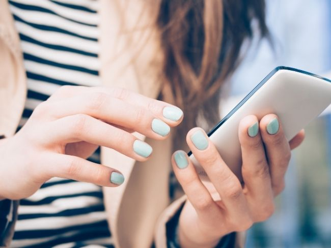 Social Media, Bio LInk Tools 2