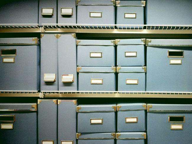 Get Organised 3