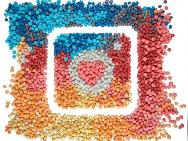 Instagram Reels 2