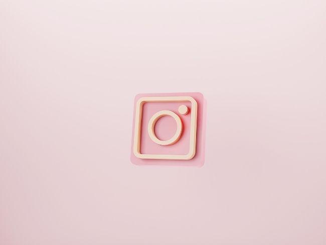Instagram Reels 7