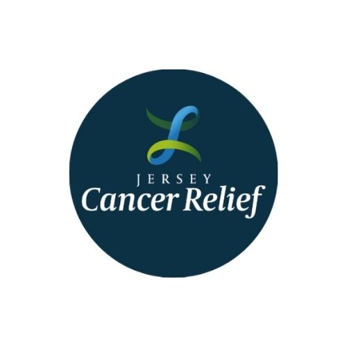 Jersey Cancer Relief